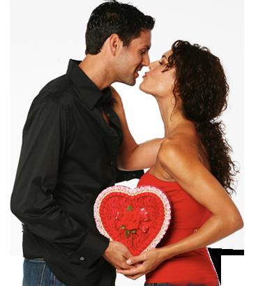 beste devotionele voor dating paren